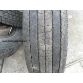 PADANGA 225/75R17,5 Semperit
