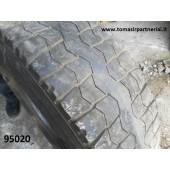 PADANGA 305/70R22,5 Pirelli