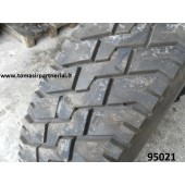 PADANGA 275/70R22,5 Bridgestone