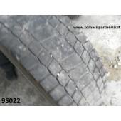 PADANGA 285/70R19,5 Bridgestone