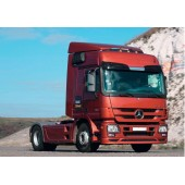 .MB ACTROS MP3
