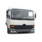 MB ATEGO 1317