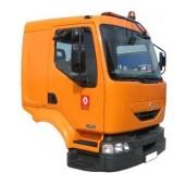 Renault MIDLUM 12T