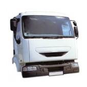 Renault MIDLUM 7,5T