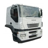 Iveco STRALIS 03- AD/AT
