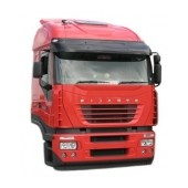 Iveco STRALIS 03- AS