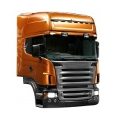 Scania 4 R,P