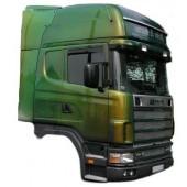 Scania 4 CR