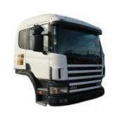 Scania 4 CP