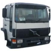 VOLVO FL6 (-96)